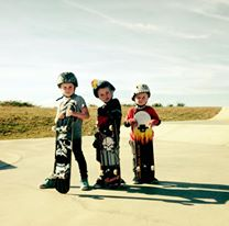 boys-skateboards