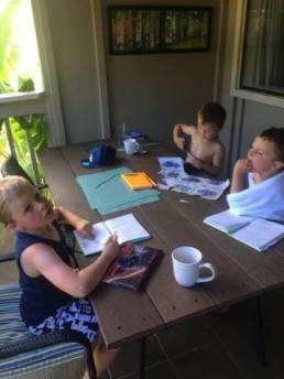 boys home school hawai