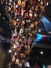 guitarsss