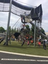 playground seattle