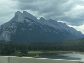 Banff drive 2